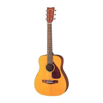 گیتار آکوستیک یاماها Yamaha JR1