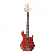 قیمت خرید فروش گیتار بیس یاماها Yamaha BB425 Red