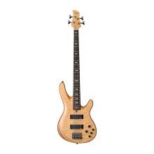 قیمت خرید فروش گیتار بیس یاماها Yamaha TRB1004J Nt