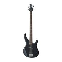 قیمت خرید فروش گیتار بیس یاماها Yamaha TRBX174 Black