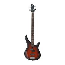 قیمت خرید فروش گیتار بیس یاماها Yamaha TRBX174 Violin Sunburst