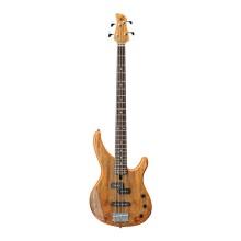 قیمت خرید فروش گیتار بیس یاماها Yamaha TRBX174EW Mango Wood