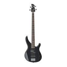 قیمت خرید فروش گیتار بیس یاماها Yamaha TRBX174EW Trans Black