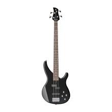 قیمت خرید فروش گیتار بیس یاماها Yamaha TRBX204 Galaxy Black