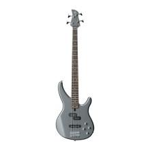 قیمت خرید فروش گیتار بیس یاماها Yamaha TRBX204 Gray Metallic