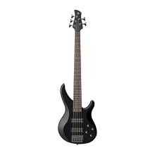 قیمت خرید فروش گیتار بیس یاماها Yamaha TRBX305 Black