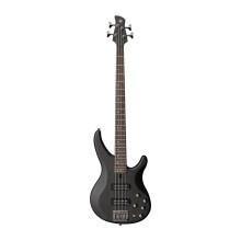 قیمت خرید فروش گیتار بیس یاماها Yamaha TRBX504 Trans Black