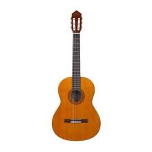 قیمت خرید فروش گیتار کلاسیک یاماها Yamaha C40