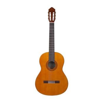 گیتار کلاسیک یاماها Yamaha C40
