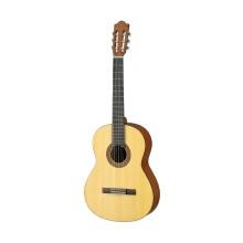قیمت خرید فروش گیتار کلاسیک یاماها Yamaha C40M