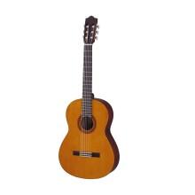 قیمت خرید فروش گیتار کلاسیک یاماها Yamaha C45