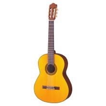 قیمت خرید فروش گیتار کلاسیک یاماها Yamaha C80