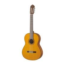 قیمت خرید فروش گیتار کلاسیک یاماها Yamaha CG142C