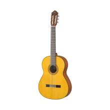 قیمت خرید فروش گیتار کلاسیک یاماها Yamaha CG142S