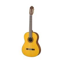 قیمت خرید فروش گیتار کلاسیک یاماها Yamaha CG162S