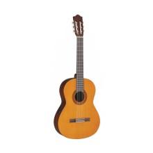 قیمت خرید فروش گیتار کلاسیک یاماها Yamaha CX40