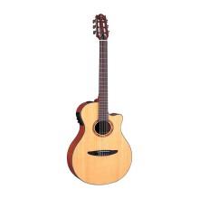 قیمت خرید فروش گیتار کلاسیک یاماها Yamaha NTX700