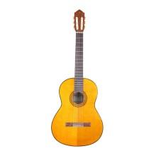 قیمت خرید فروش گیتار کلاسیک یاماها Yamaha C70