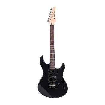 گیتار الکتریک یاماها Yamaha ERG121U BL