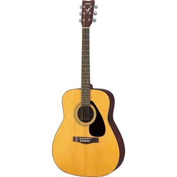 گیتار آکوستیک یاماها Yamaha F310
