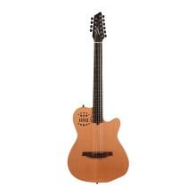 قیمت خرید فروش گیتار آکوستیک گودین Godin A10