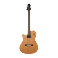 قیمت خرید فروش گیتار آکوستیک گودین Godin A6 Ultra Left