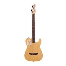 قیمت خرید فروش گیتار آکوستیک گودین Godin Acousticaster