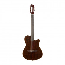 قیمت خرید فروش گیتار آکوستیک گودین Godin ACS Rosewood HG