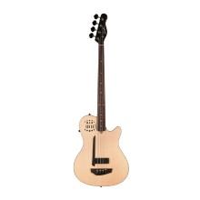 قیمت خرید فروش گیتار بیس گودین Godin A4 Fretted RN SA