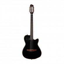 قیمت خرید فروش گیتار آکوستیک گودین Godin ACS Cedar BK
