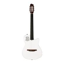 قیمت خرید فروش گیتار آکوستیک گودین Godin ACS-SA White