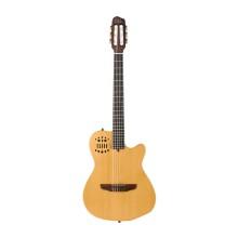 قیمت خرید فروش گیتار آکوستیک گودین Godin ACS Slim Cedar Natural SG