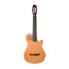 قیمت خرید فروش گیتار آکوستیک گودین Godin Multiac Grand Concert  7 HG