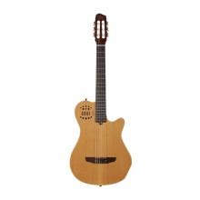 قیمت خرید فروش گیتار آکوستیک گودین Godin Multiac Grand Concert HG SA