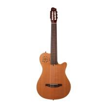 قیمت خرید فروش گیتار آکوستیک گودین Godin Multiac Nylon Encore 7