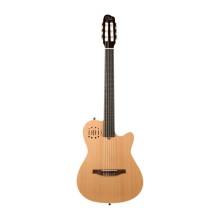 قیمت خرید فروش گیتار آکوستیک گودین Godin Multiac Nylon Encore SG