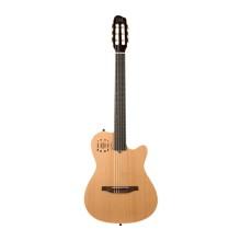 قیمت خرید فروش گیتار آکوستیک گودین Godin MultiAc Nylon Encore