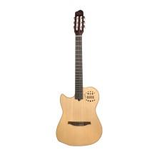 قیمت خرید فروش گیتار آکوستیک گودین Godin Multiac Nylon SA Left