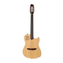قیمت خرید فروش گیتار آکوستیک گودین Godin Multiac Nylon SA