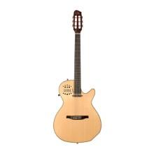 قیمت خرید فروش گیتار آکوستیک گودین Godin Multiac Spectrum SA