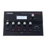 افکت گیتار الکتریک باس Boss GT-001