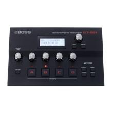 قیمت خرید فروش افکت گیتار الکتریک باس Boss GT-001