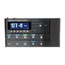 قیمت خرید فروش افکت گیتار الکتریک باس Boss GT-1000