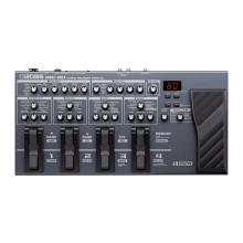 قیمت خرید فروش افکت گیتار الکتریک باس Boss ME-80