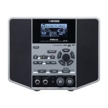 قیمت خرید فروش افکت گیتار الکتریک باس Boss eBand JS-10
