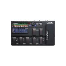قیمت خرید فروش مولتی افکت دیجی تک Digitech GNX3000