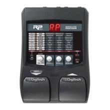 قیمت خرید فروش مولتی افکت دیجی تک Digitech RP155