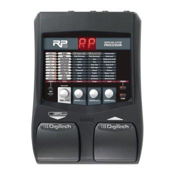 مولتی افکت دیجی تک Digitech RP155