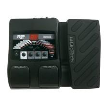 قیمت خرید فروش مولتی افکت دیجی تک Digitech RP90