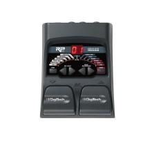 قیمت خرید فروش افکت گیتار الکتریک دیجی تک Digitech Rp55